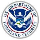 06 Homeland Security